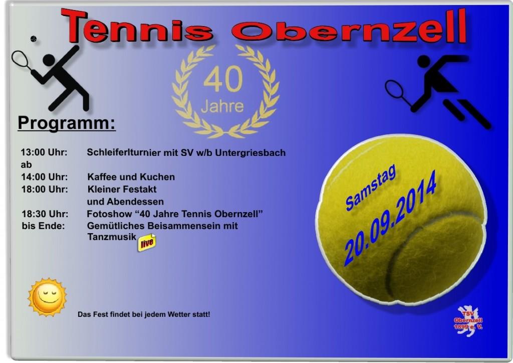 40 Jahre Tennis - Programm_page_1